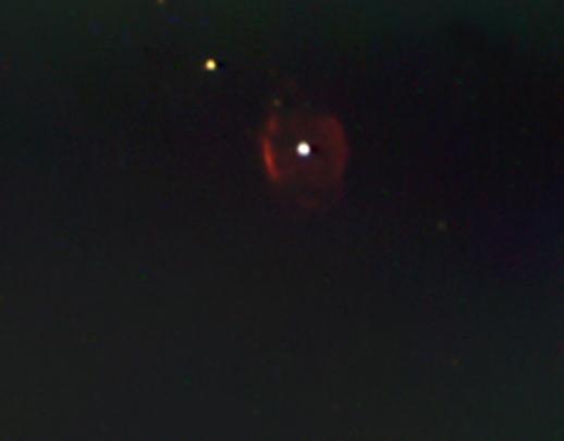m29 planetary nebula - photo #8