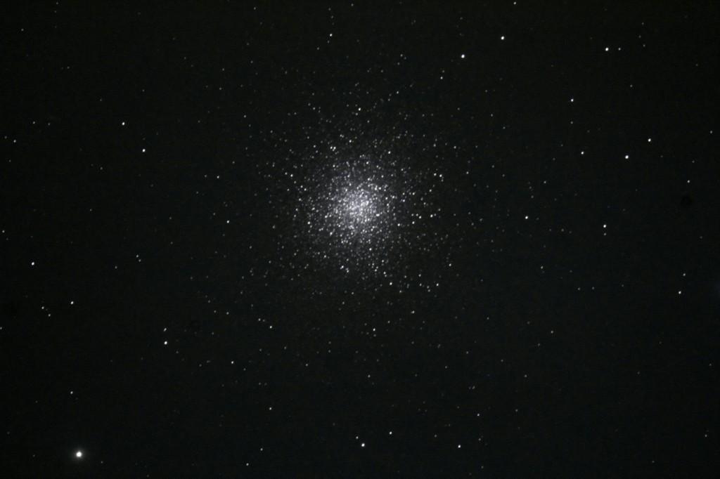 M13 Zoom