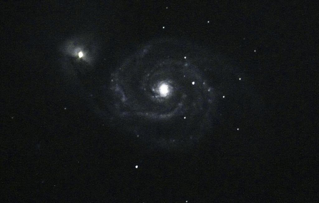 M51-Zoom