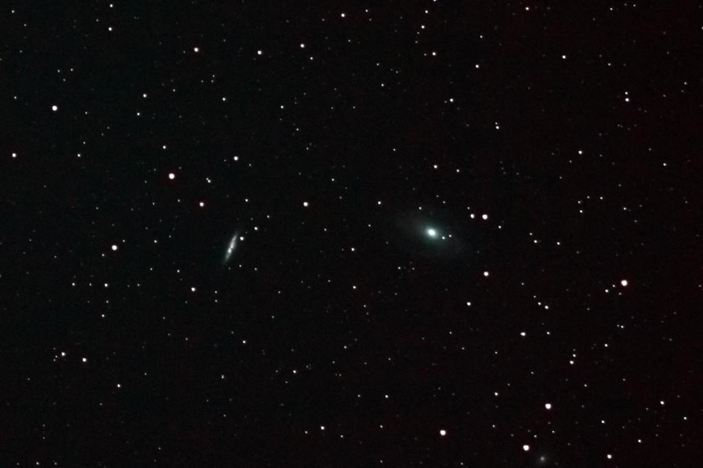M8182