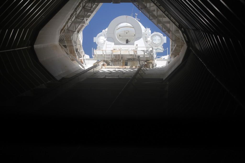 SolarScope2